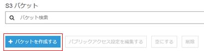 f:id:fu3ak1:20200610225636p:plain