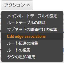 f:id:fu3ak1:20201118154852p:plain
