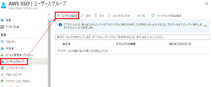 f:id:fu3ak1:20201219000102p:plain