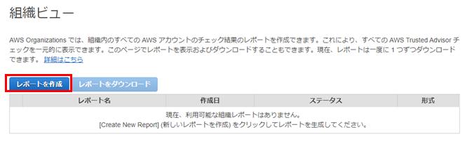 f:id:fu3ak1:20210118224721p:plain