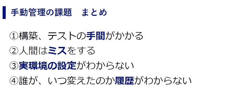 f:id:fu3ak1:20210126000116p:plain