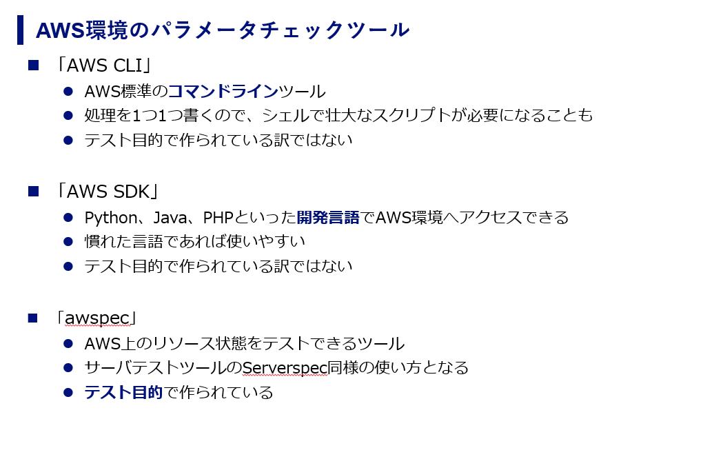 f:id:fu3ak1:20210126003839p:plain