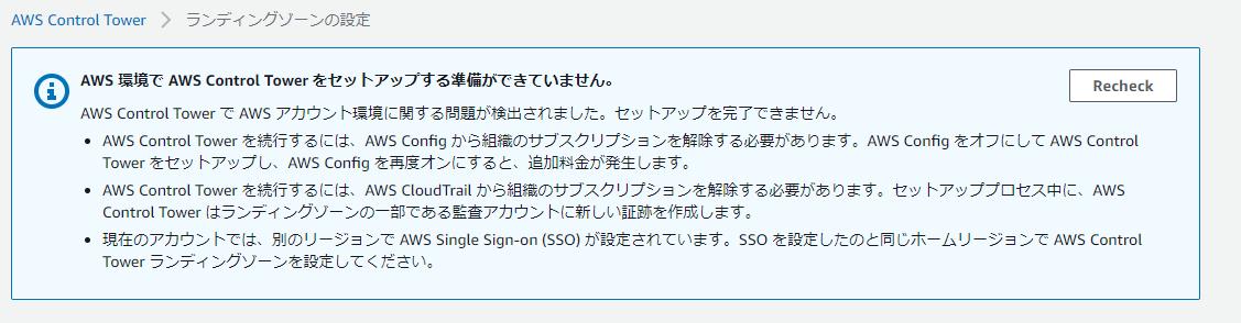 f:id:fu3ak1:20210407225219p:plain