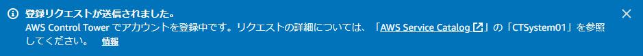 f:id:fu3ak1:20210411225802p:plain