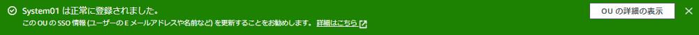 f:id:fu3ak1:20210412005854p:plain
