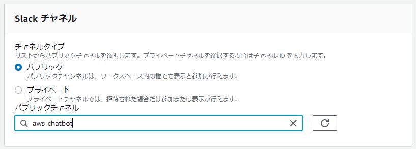 f:id:fu3ak1:20210525220546p:plain