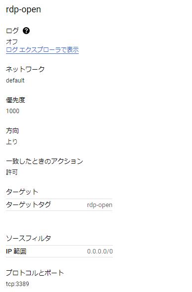 f:id:fu3ak1:20210813160413p:plain