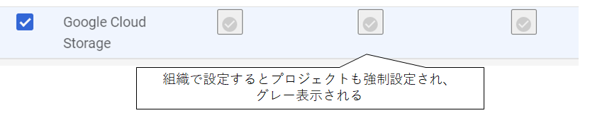f:id:fu3ak1:20210819143458p:plain