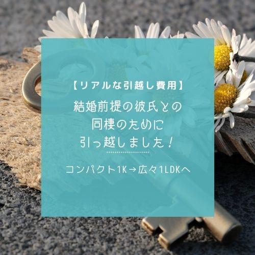 f:id:fu8fu8_life:20201014203212j:plain