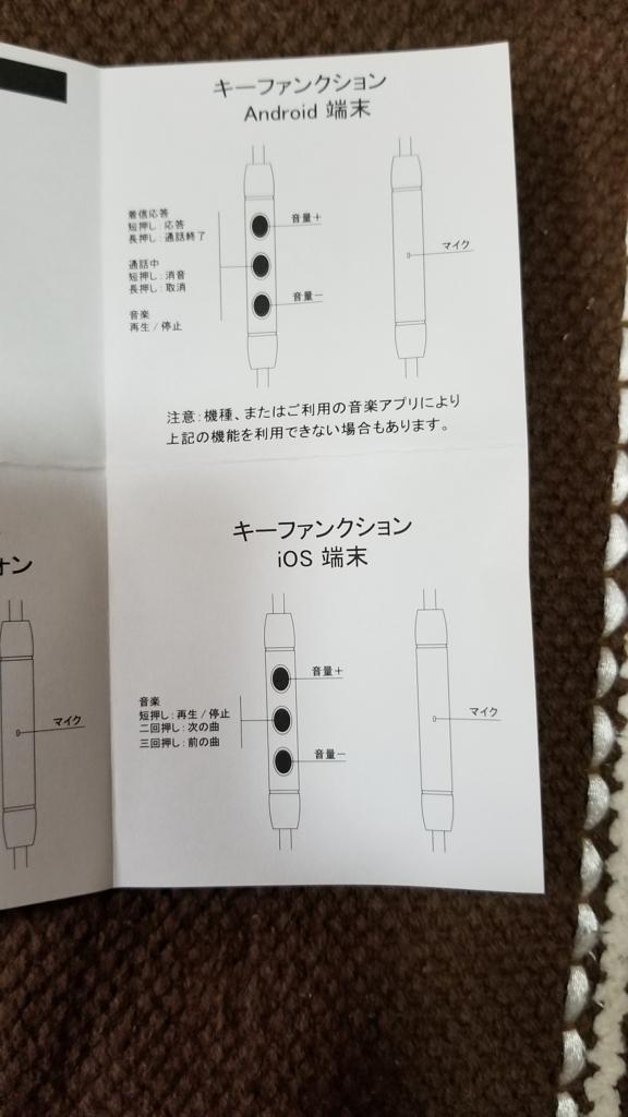 f:id:fu_gasi:20170625082748j:plain