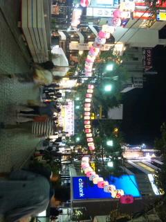 f:id:fu_ryu:20130921201547j:image