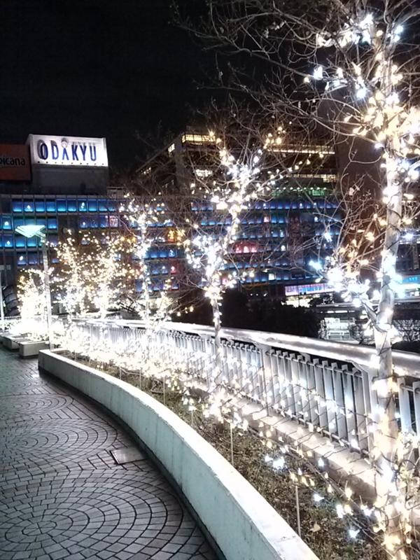 f:id:fu_ryu:20131223225552j:image