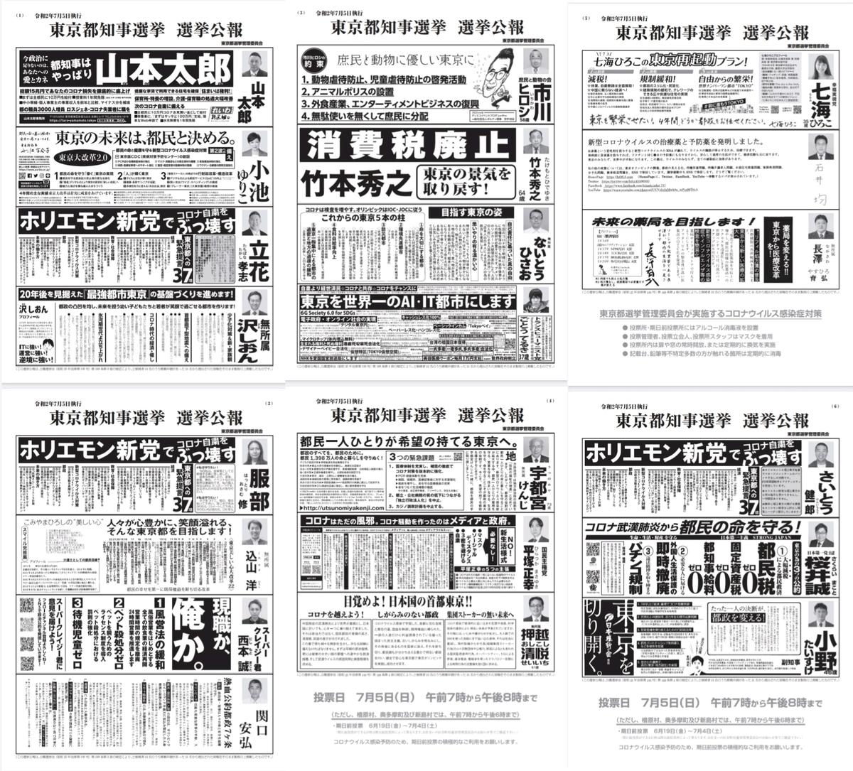 f:id:fu_ryu:20200704133644j:plain