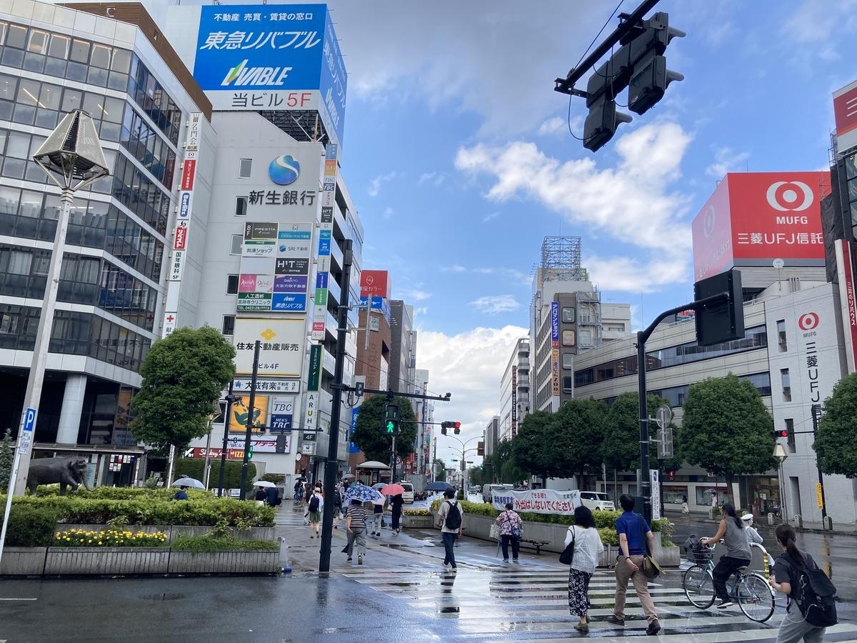 f:id:fu_ryu:20210621194010j:plain
