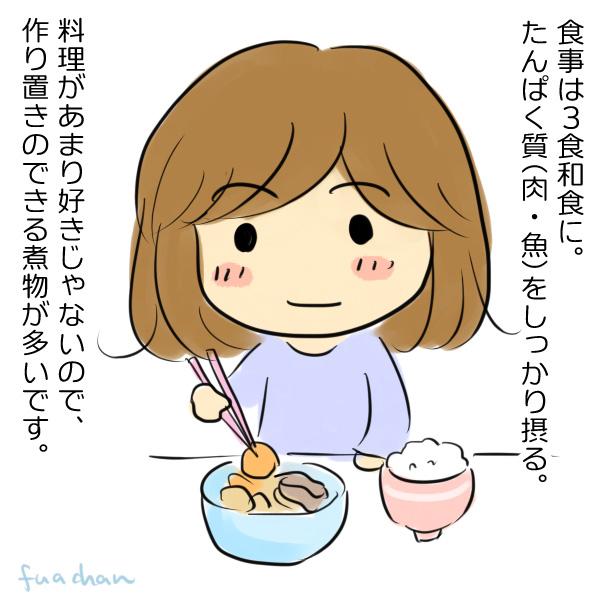 f:id:fuachan:20161208170538j:plain