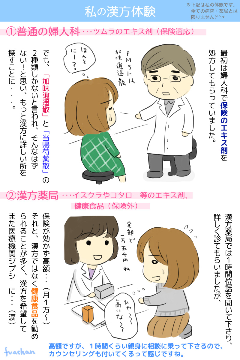 f:id:fuachan:20170430164806j:plain