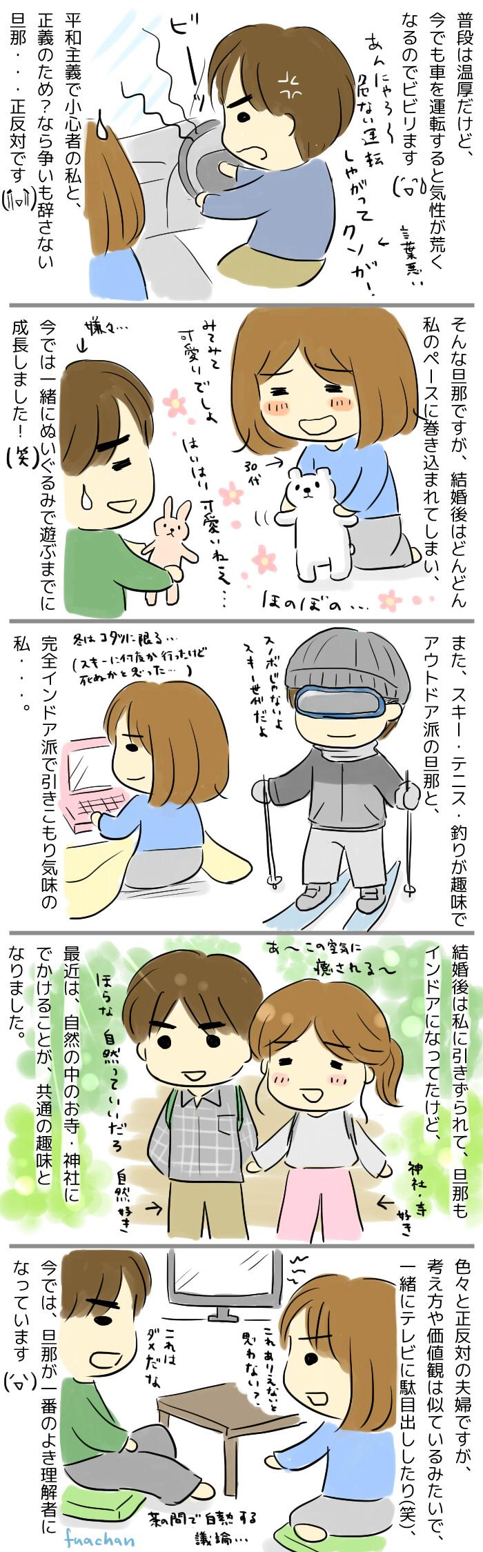 f:id:fuachan:20170801162655j:plain