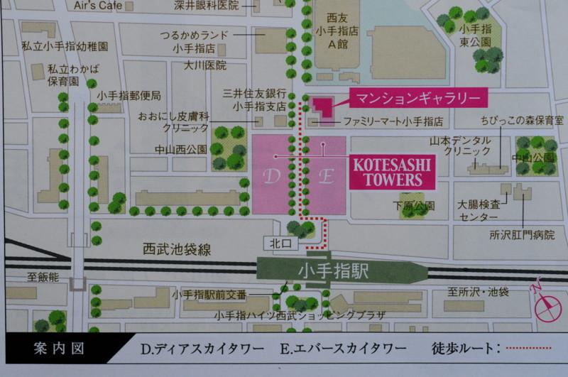 f:id:fuaki:20100429113713j:image
