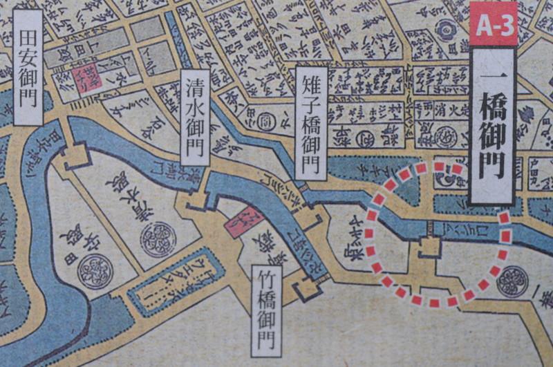 f:id:fuaki:20120118174927j:image