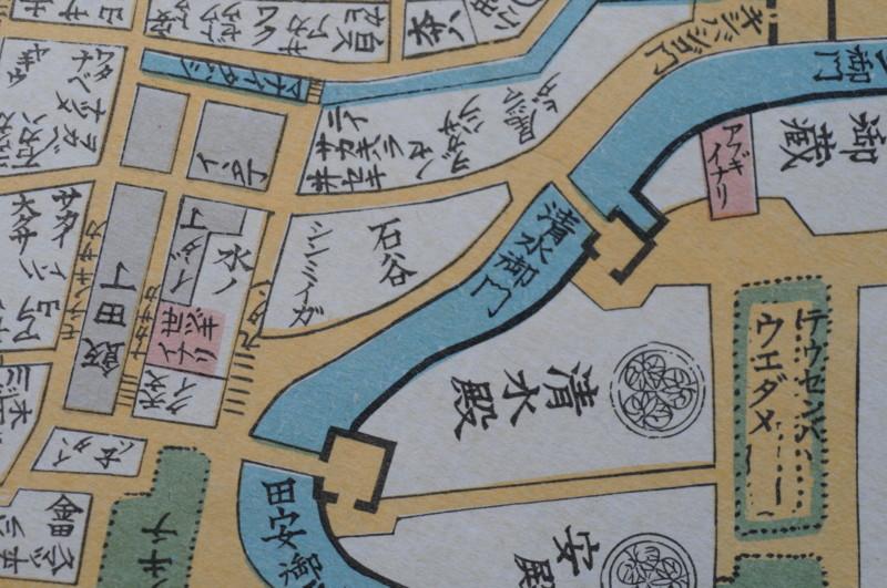 f:id:fuaki:20120118202844j:image