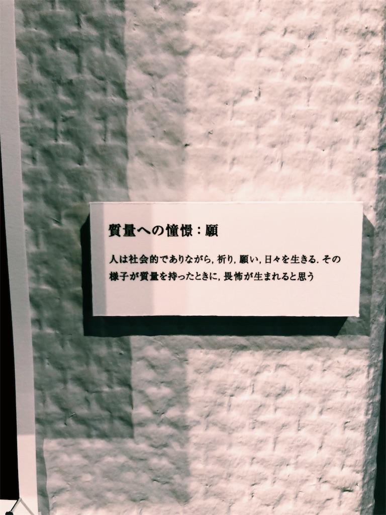 f:id:fuashang:20190131220215j:image