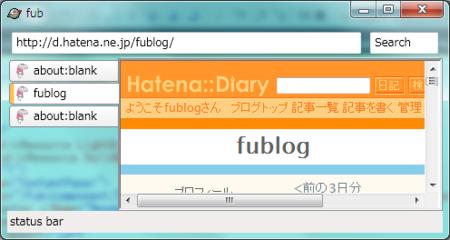 f:id:fublog:20110810164620p:image