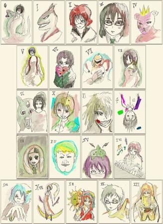 f:id:fubu-HAT:20110819055139p:image