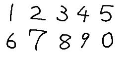 f:id:fuchami:20170214024146p:plain