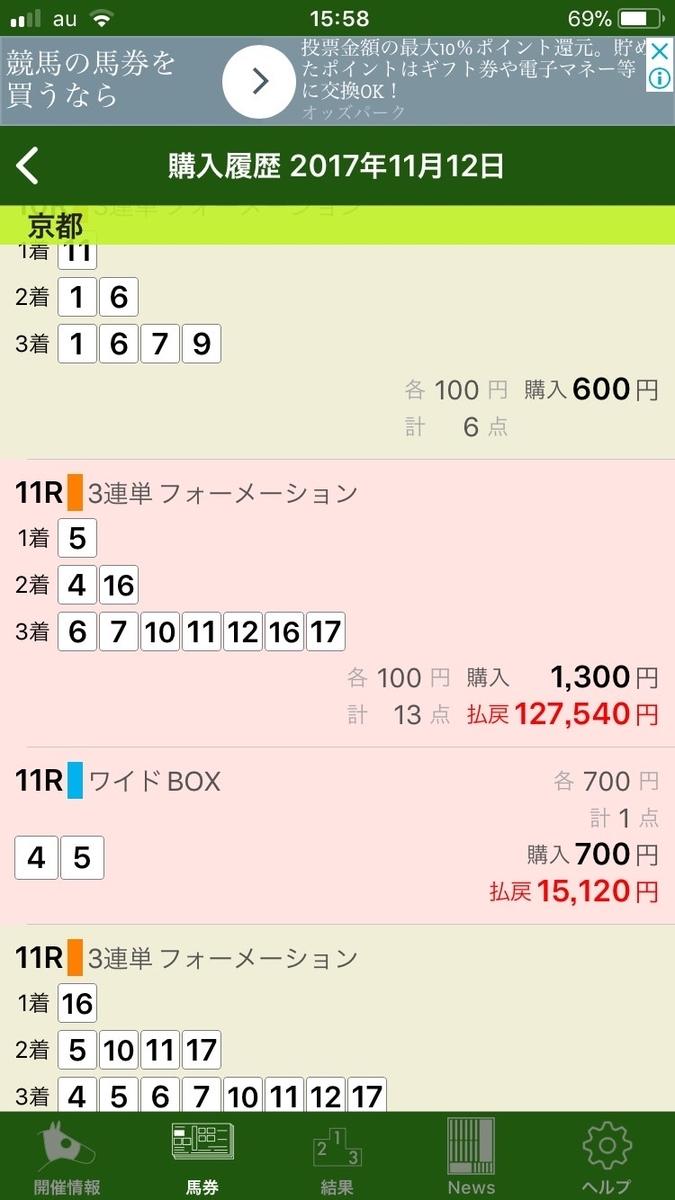 f:id:fuchi_244:20200422222125j:plain