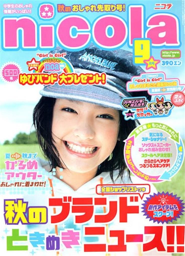 f:id:fuchigami_makip:20190517011359j:image