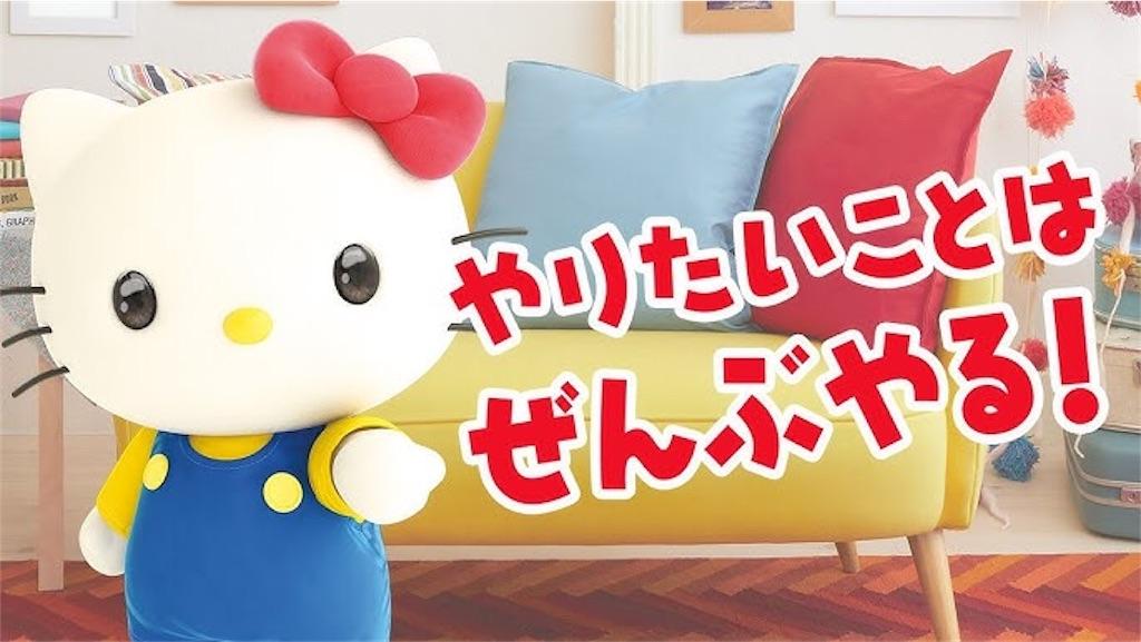 f:id:fuchigami_makip:20190606032929j:image