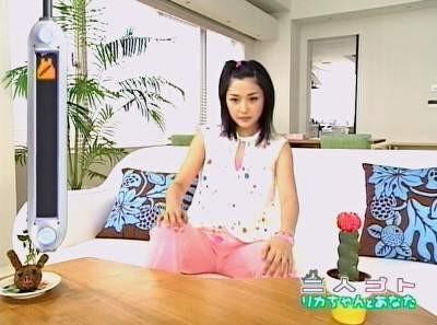 f:id:fuchirin:20060910025109j:image
