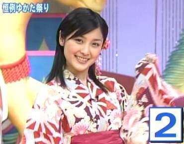f:id:fuchirin:20060912084416j:image