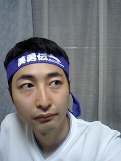 f:id:fuchirin:20080522193447j:image