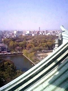 f:id:fuchirin:20120704234413j:image