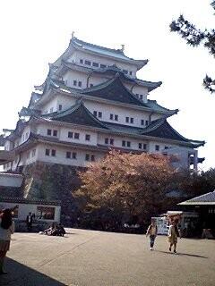 f:id:fuchirin:20120704234414j:image