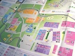 f:id:fuchirin:20120719032949j:image