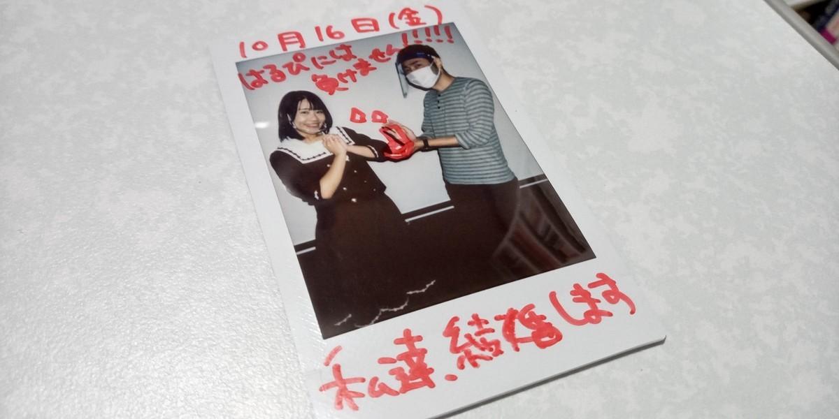f:id:fuchirin:20201018014508j:plain