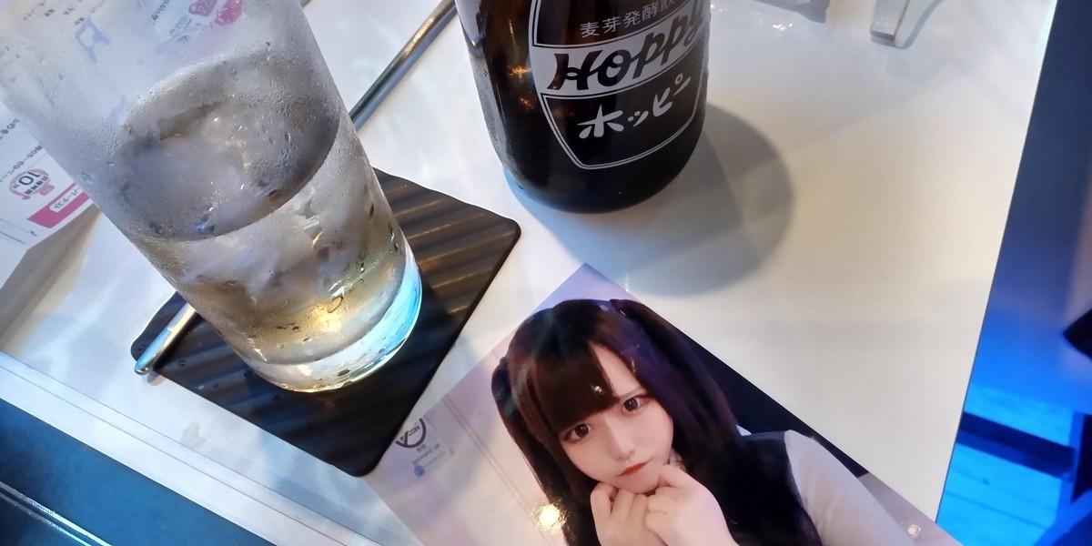 f:id:fuchirin:20210405162723j:plain