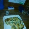沖縄の食物  ウムクジプットゥルー