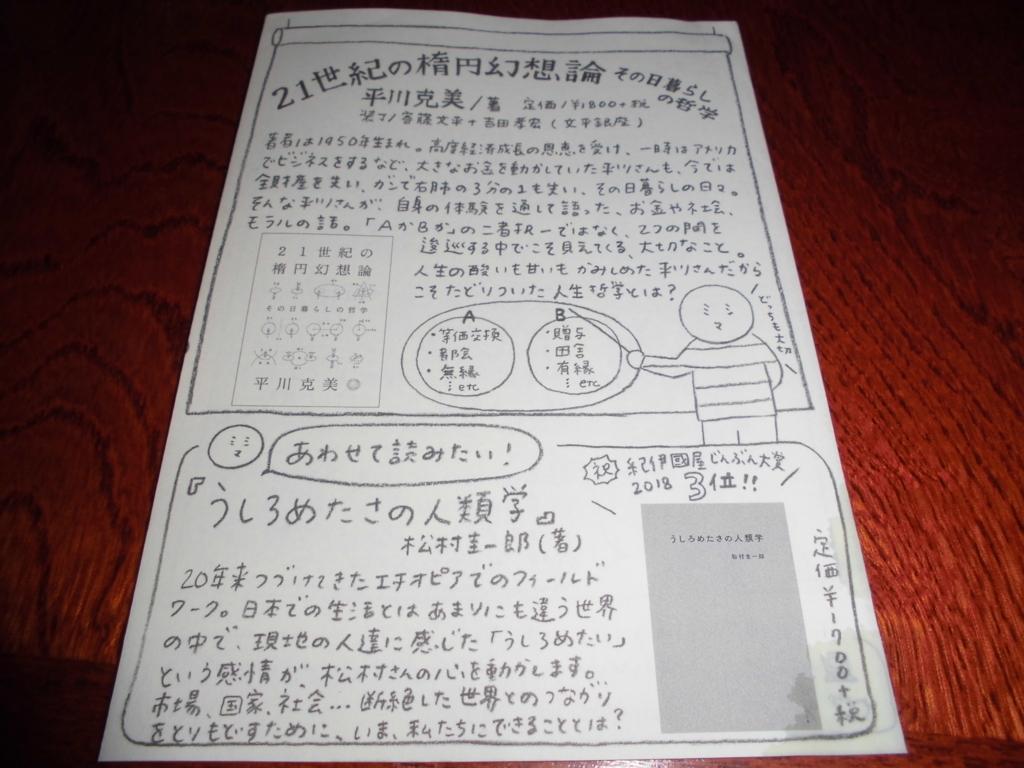 f:id:fuchiwakitsutomu:20180322142727j:plain