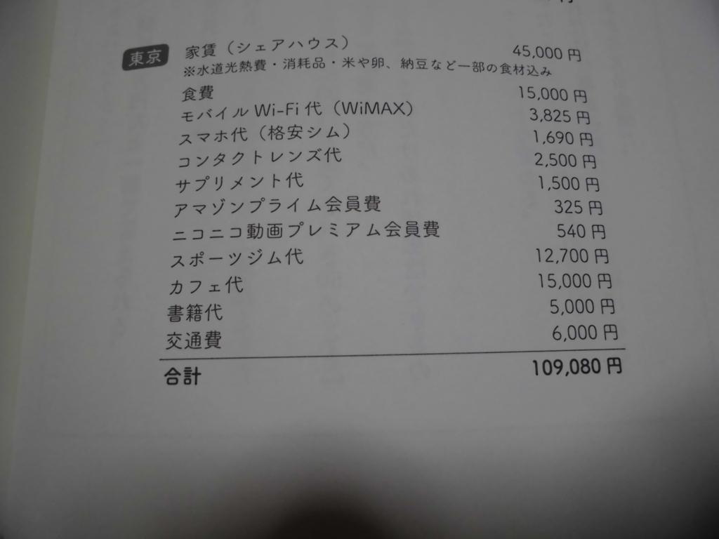 f:id:fuchiwakitsutomu:20180611234048j:plain