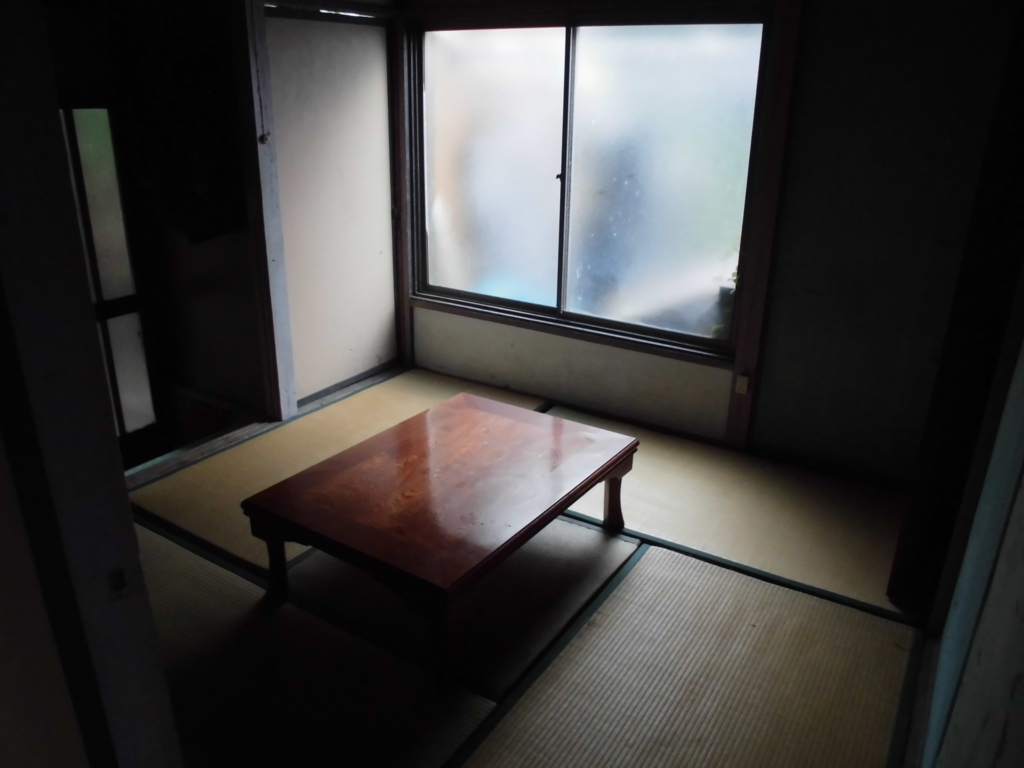 f:id:fuchiwakitsutomu:20180618213158j:plain