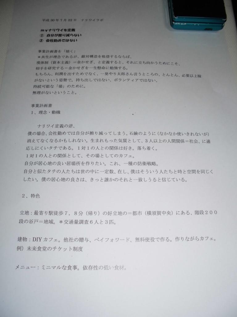 f:id:fuchiwakitsutomu:20180725224717j:plain