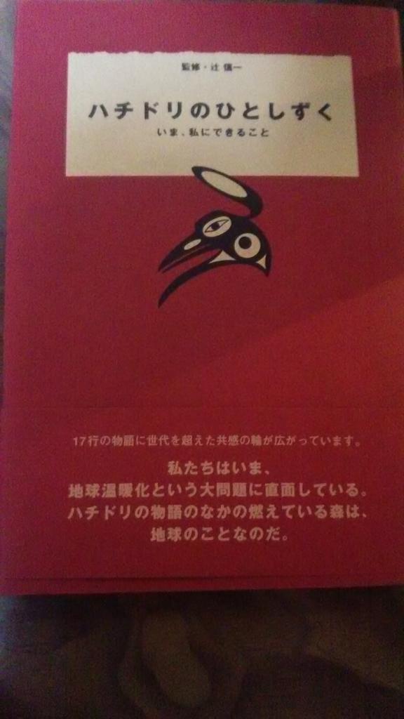 f:id:fuchiwakitsutomu:20180731231340j:plain