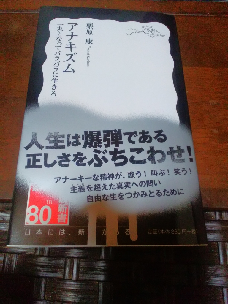 f:id:fuchiwakitsutomu:20190107030031j:plain