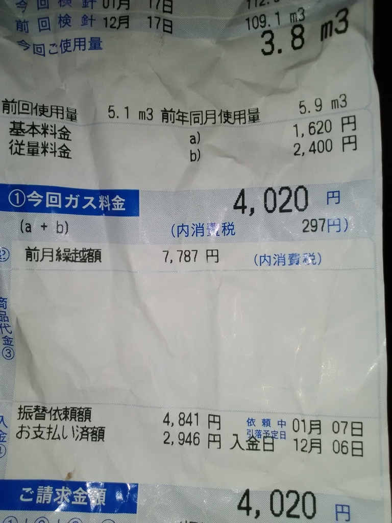 f:id:fuchiwakitsutomu:20190119012725j:plain