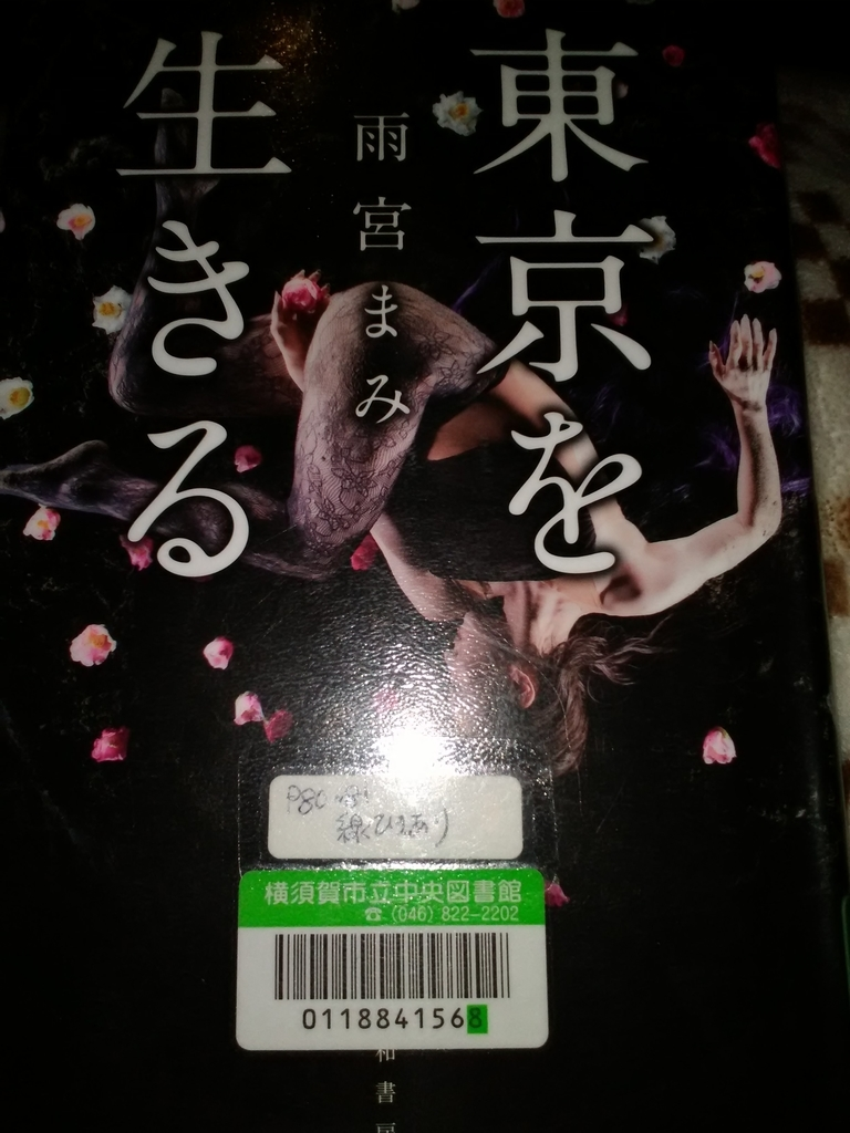 f:id:fuchiwakitsutomu:20190213040023j:plain