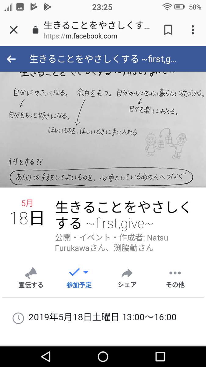 f:id:fuchiwakitsutomu:20190415232735p:plain