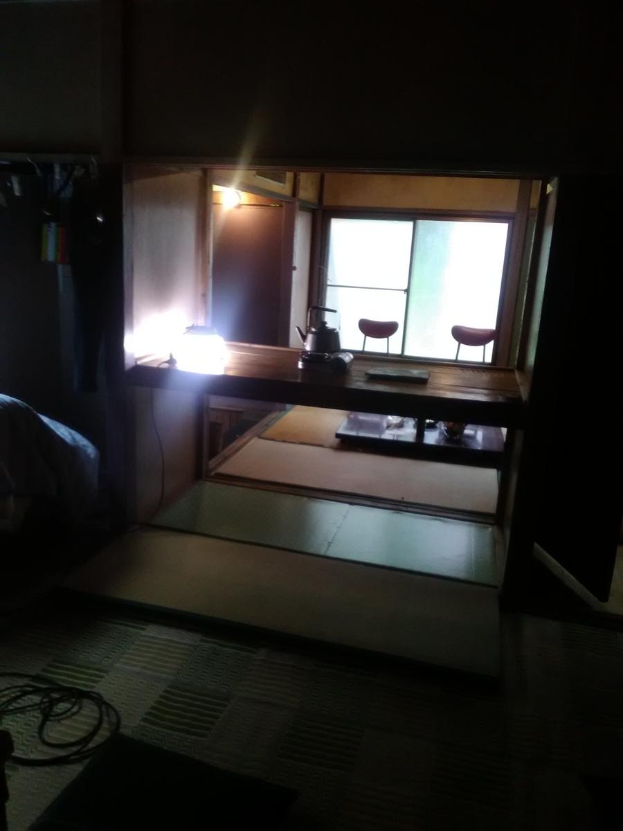 f:id:fuchiwakitsutomu:20190615181150j:plain